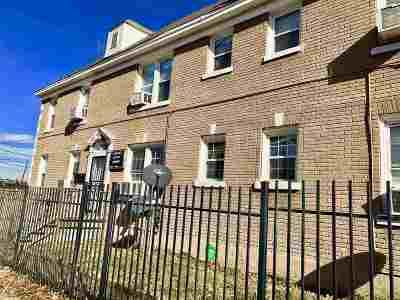 Memphis Multi Family Home For Sale: 364 Cossitt