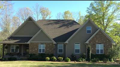 Single Family Home For Sale: 251 Timber Creek