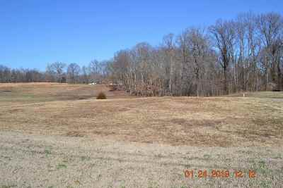 Residential Lots & Land Contingent: Appleberry