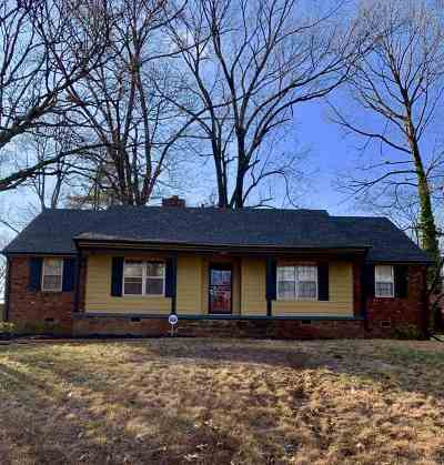 Single Family Home Sold: 3039 Kenneth