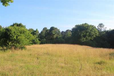 Hernando Residential Lots & Land For Sale: 3400 Getwell