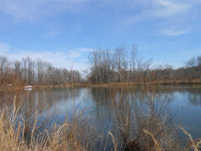 Bartlett Residential Lots & Land For Sale: 5050 Austin Peay Hwy