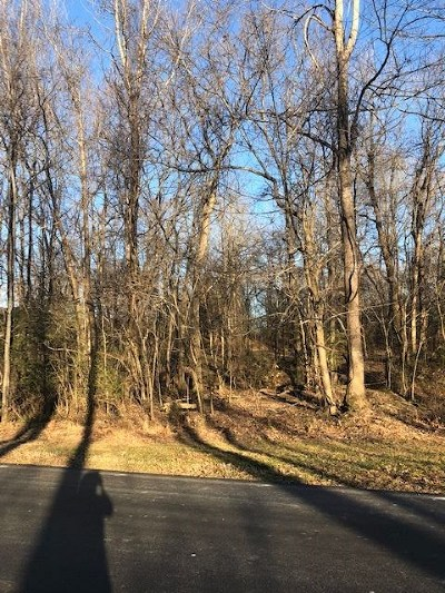 Lakeland Residential Lots & Land For Sale: 6254 Althorp