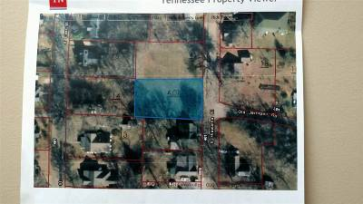 Somerville Residential Lots & Land For Sale: Hiawatha