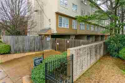 Memphis Multi Family Home For Sale: 1856 Givenchy #5