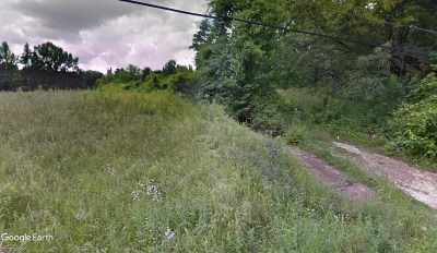 Memphis Residential Lots & Land For Sale: 555 George