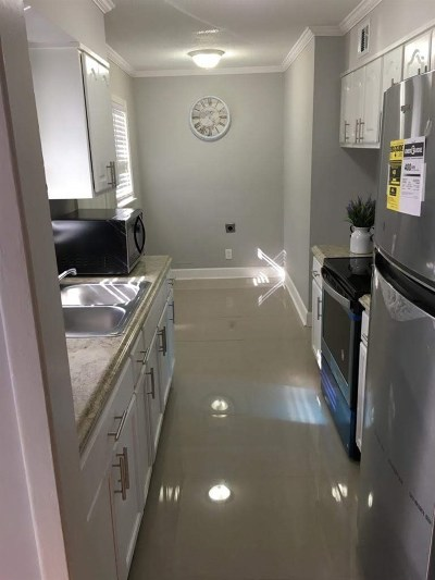 Memphis TN Single Family Home For Sale: $89,000