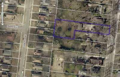 Memphis TN Single Family Home For Sale: $349,500