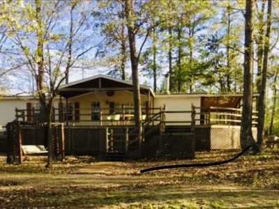 Counce Single Family Home For Sale: 270 Wright