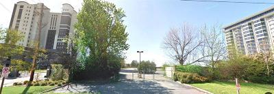 Memphis Residential Lots & Land For Sale: 677 Riverside