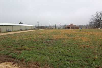 Brighton Residential Lots & Land For Sale: 99 Portersville