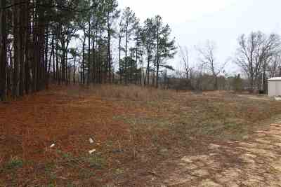 Brighton Residential Lots & Land For Sale: 131 Portersville