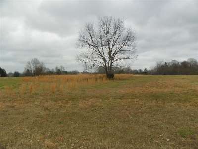 Piperton Residential Lots & Land For Sale: 35 Windbrook