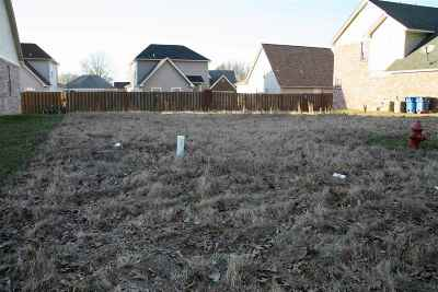 Brighton Residential Lots & Land For Sale: LOT 18 Brighton Village