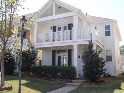 Single Family Home For Sale: 1173 E Island
