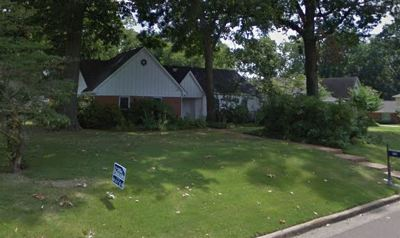 Germantown TN Single Family Home For Sale: $244,900