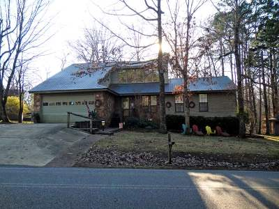 Counce Single Family Home For Sale: 1070 Ymca