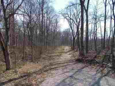 Millington Residential Lots & Land For Sale: 7170 N Watkins