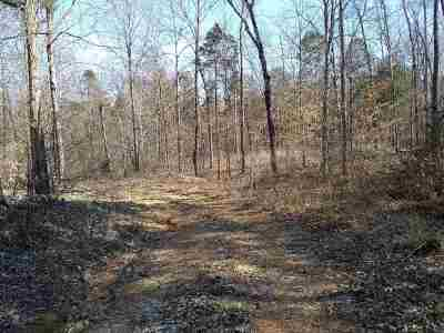 Clifton TN Residential Lots & Land For Sale: $139,900