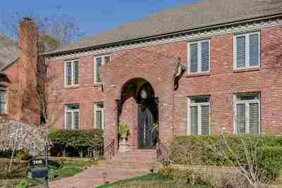 Germantown TN Condo/Townhouse For Sale: $375,000
