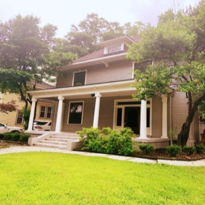 Single Family Home For Sale: 71 N Willett