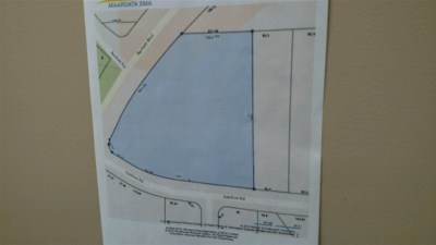 Bartlett Residential Lots & Land For Sale: 5866 Ivanhoe