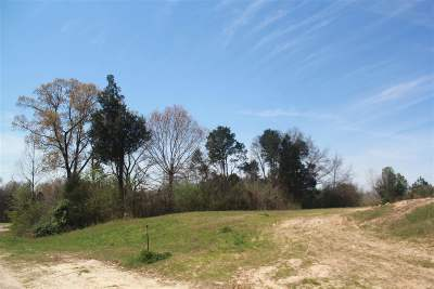 Byhalia Residential Lots & Land For Sale: 15 Prather