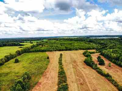 Moscow Residential Lots & Land For Sale: 200 Liberty