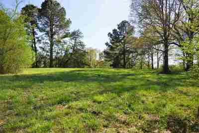 Oakland Residential Lots & Land For Sale: Simpson