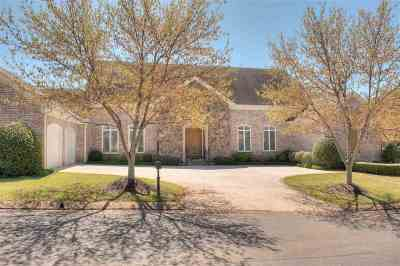 Memphis Single Family Home For Sale: 5945 Even Mist