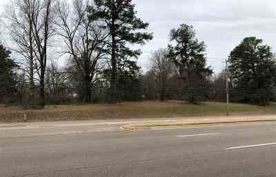 Memphis Residential Lots & Land For Sale: 7073 Stage #Normandy