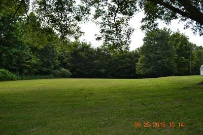 Residential Lots & Land For Sale: Simmons