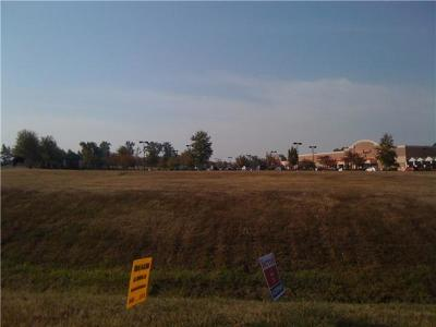 Collierville Residential Lots & Land For Sale: 380 Market Street