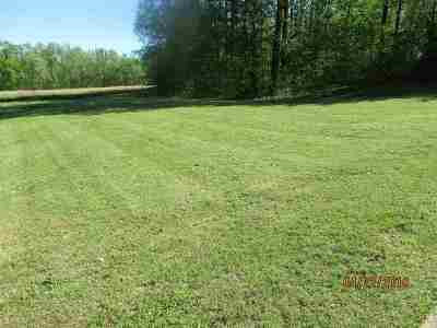 Munford Residential Lots & Land For Sale: Eastwood Lots 13 & 14