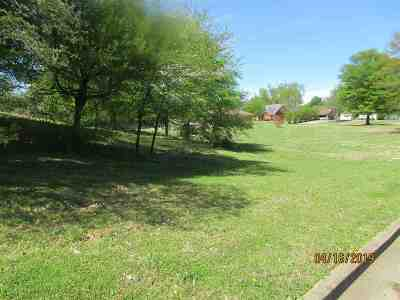 Munford Residential Lots & Land For Sale: Eastwood Lots 28, 29