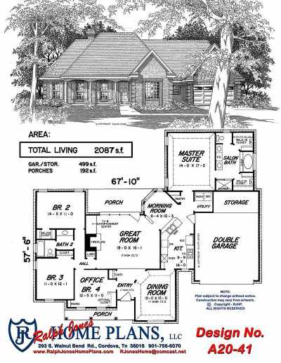 Munford Single Family Home For Sale: LOT 32 Campground