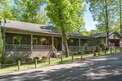 Savannah Single Family Home For Sale: 20 Captains