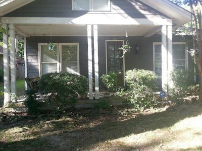 Memphis TN Single Family Home For Sale: $295,000