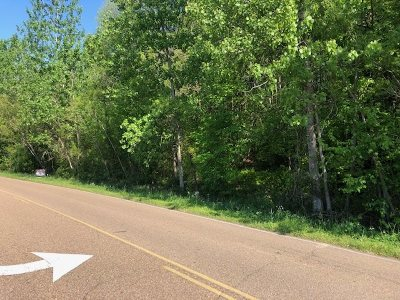 Brighton Residential Lots & Land For Sale: 00 Huffman