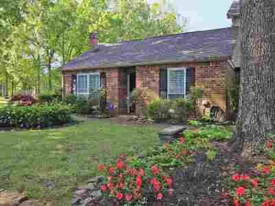 Germantown Condo/Townhouse Contingent: 8168 Winged Foot #85
