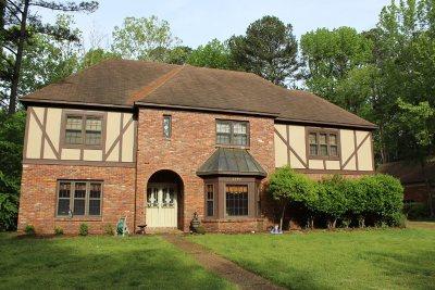 Germantown Rental For Rent: 2945 Oakleigh