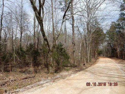 Clifton TN Residential Lots & Land For Sale: $29,500