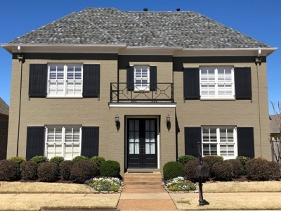 Germantown Single Family Home For Sale: 9052 Terrene