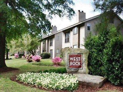 Germantown Condo/Townhouse Contingent: 1846 Gray Ridge #2