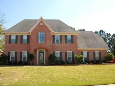 homes for rent in collierville tn rh thecartergrouprealtors com