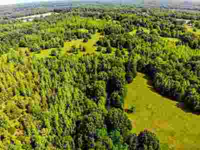 Moscow Residential Lots & Land For Sale: Bobbitt