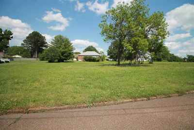Covington Residential Lots & Land For Sale: Countrywood