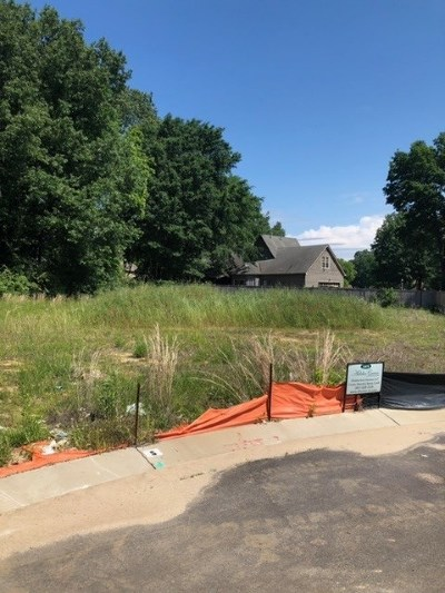 Collierville Residential Lots & Land For Sale: 63 Addiegreen