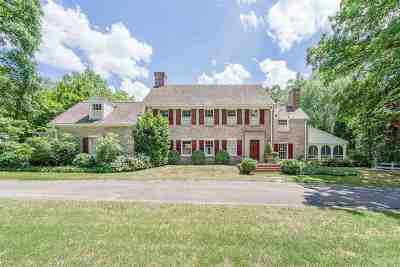 Memphis Condo/Townhouse For Sale: 4155 Walnut Grove