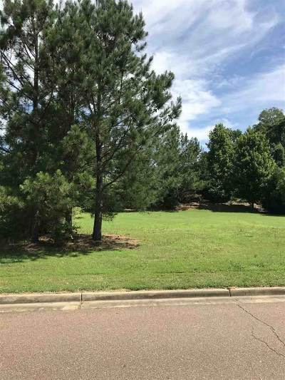 Germantown Residential Lots & Land For Sale: 7636 Tagg